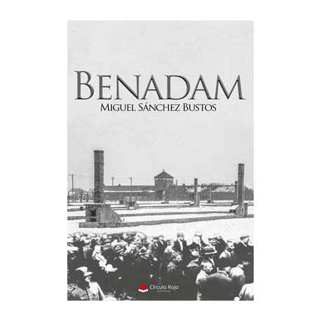 BENADAM