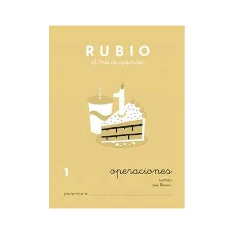 PROBLEMAS RUBIO OPERACIONES 1